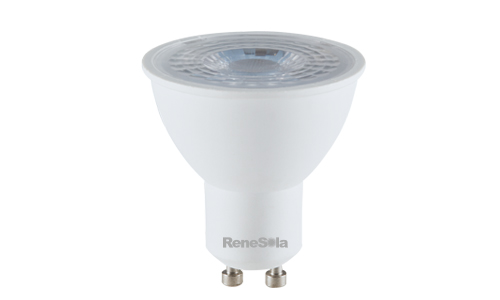 LED Spot MR16 GU10
